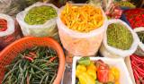 bangkok flower market-8.jpg
