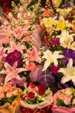 bangkok flower market-14.jpg