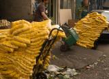 bangkok flower market-22.jpg