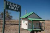 clover-hills-RMB-1.jpg