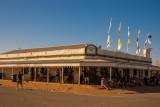 Birdsville-hotel-Outback-Queensland-1.jpg