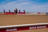 Birdsville-races-Outback-Queensland-3.jpg