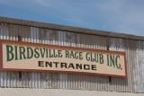 Birdsville-races-Outback-Queensland-4.jpg
