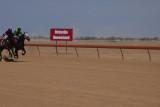 Birdsville-races-Outback-Queensland-5.jpg