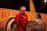 Birdsville-races-Outback-Queensland-6.jpg