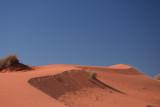 Outback-queensland-8.jpg