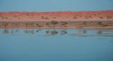 Outback-queensland-9.jpg