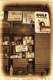 Croydon-general-store-Outback-queensland-1.jpg