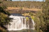 Millstream-falls-queensland-1.jpg