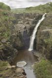 Apsley-waterfall-1.jpg