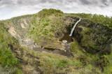 Apsley-waterfall-2.jpg