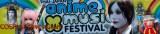 Thai-Japan Anime Festival 2015