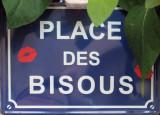 France Summer 2013