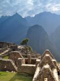 2014  - Peru