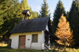 Binn Valley Chapel