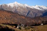 Tessin gallery III: Centovalli & Locarno area