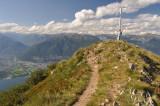 Tessin gallery I: Alpe di Neggia