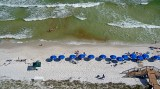 Navarre Beach Zoom HD TV 1080 Camera Snap Shots