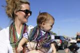 00002a: 2016 Navarre Beach Mardi Gras Parade