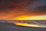 000001: 2017 Calendar - Navarre Beach