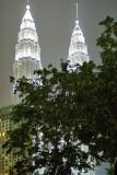 2014 - Malaysia - L1000386