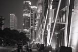 2014 - Malaysia - MonoL1000389