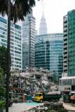 2014 - Malaysia - L1000409