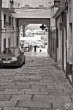 2015 - Ferrol - Scan043