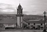 2015 - San Martin de Xubia - Scan059