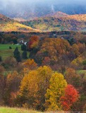 SW Virginia Landscapes