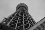 Tokyo and around
