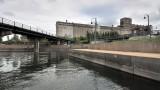 Les silos du Vieux-port