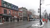 Boulevard Saint-Laurent