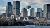 Montreal Centre-Ville