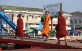 Burma 2016