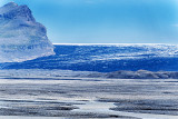 Vatnajökull – Glacier of Rivers