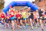 Great Limerick Run - Half Marathon