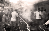 Barbeque Competition