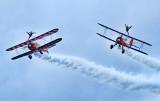Foynes Airshow