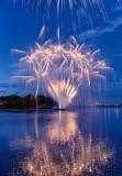 Foynes 75 Year Celebration