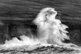Power of the Sea 1