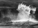 Power of the Sea 2