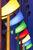 Smithfiled Market Lights