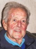 91st Birthday