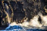 Rugged Clare Coastline