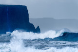 Wild Atlantic - Winter Weather