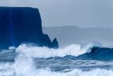 Wild Atlantic - Winter Weather