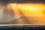 Mount Brandon Dawn