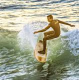 Atlantic Surfer 4