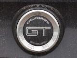 Emblem 6293117